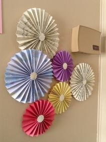 Paper-medallions-craft