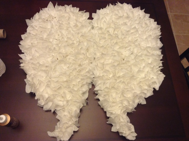 Toilet-paper-Angel's-Wings.jpg