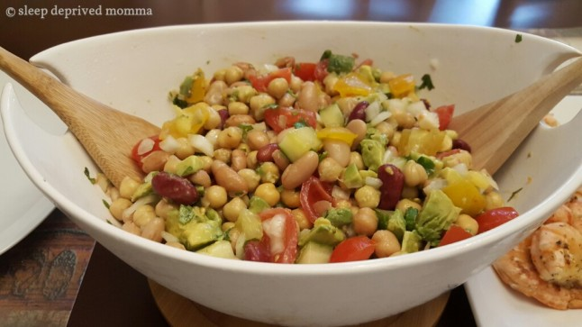 chickpea-salad_wm2.jpg