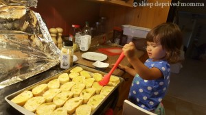 cooking-toddler_wm.jpg