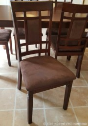 dining-chair_wm.jpg