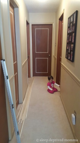diy-trim-flat-doors_wm.jpg
