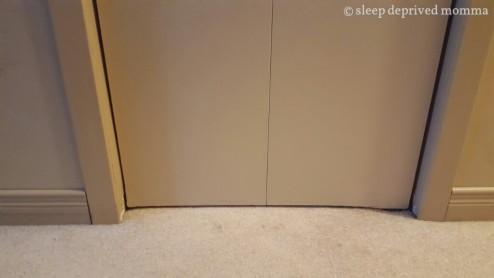 door-fixed-with-wood-filler_wm.jpg