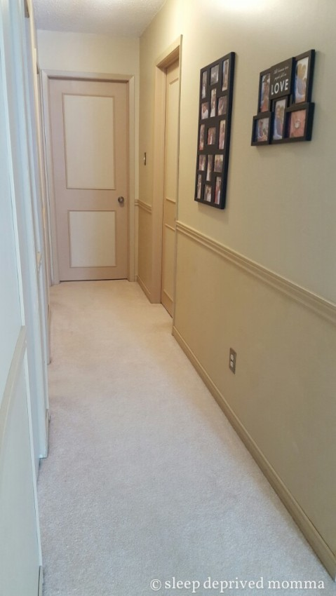 framing-painting-flat-doors_wm.jpg