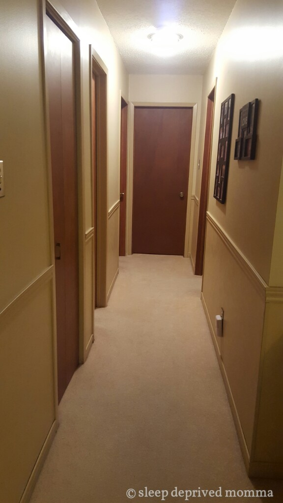 hallway-before-makeover_wm.jpg