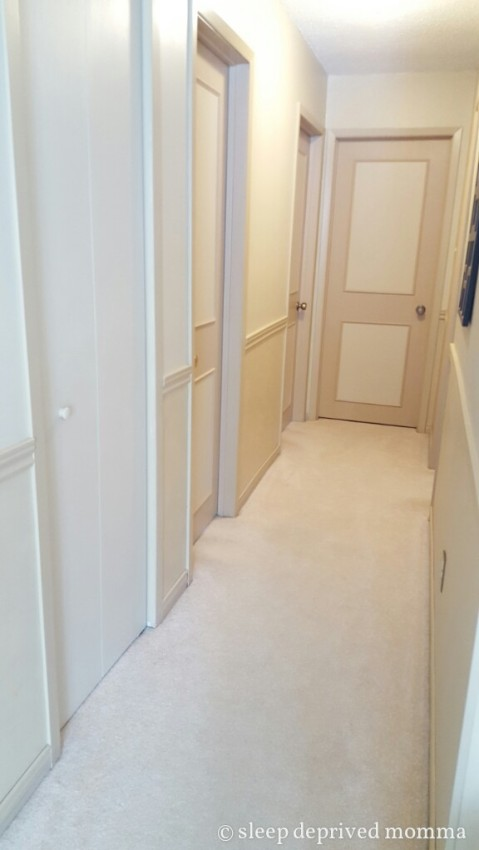 hallway-doors-makeover_wm2.jpg