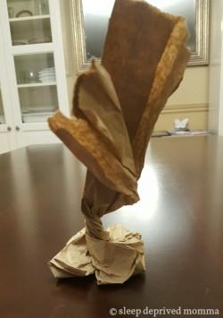 paper-tree_wm4.jpg