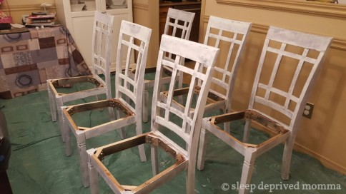 priming-dining-chairs_wm.jpg