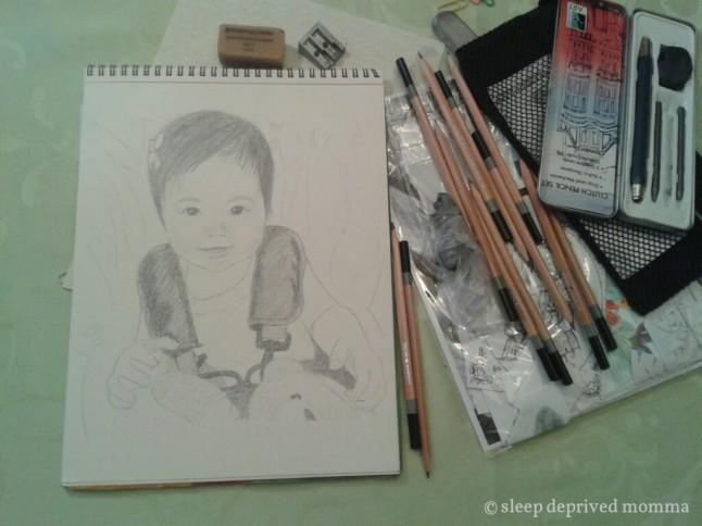sketch-baby-sofia_wm.jpg