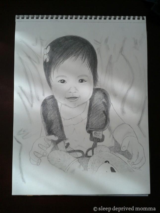 sketch-baby-sofia_wm2.jpg