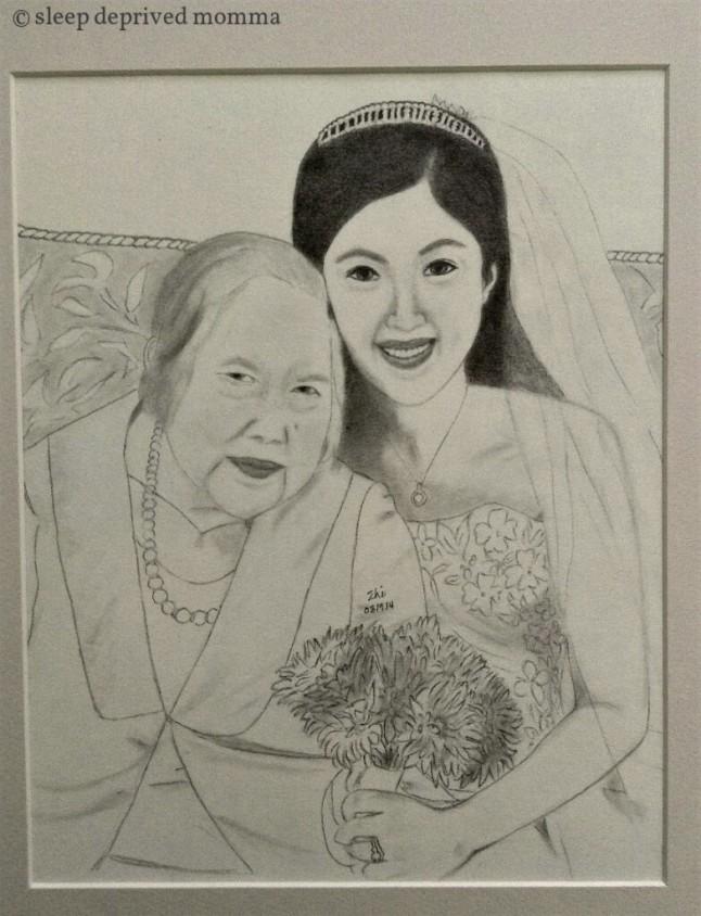 sketch-for-grandma1_wm.jpg