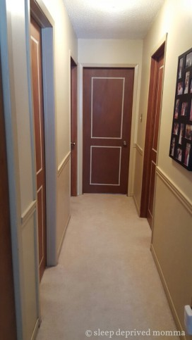 taping-doors-for-painting_wm.jpg