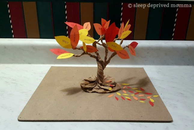 thanksgiving-paper-tree_wm.jpg