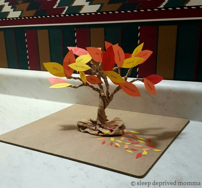 thanksgiving-paper-tree_wm2.jpg