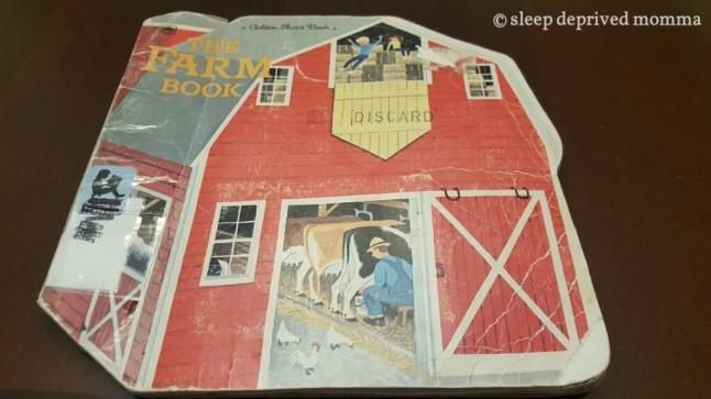 the-farm-book_wm.jpg
