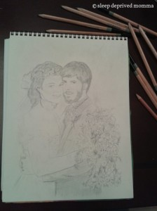 wedding-photo-sketch_wm.jpg