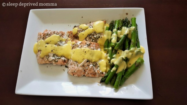 baked-salmon-hollandaise-sauce_wm.jpg
