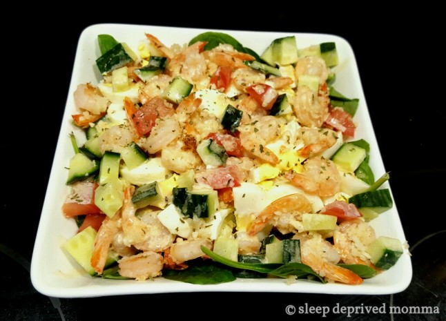 creamy-spinach-salad_wm.jpg