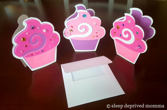 cupcake-card-with-envelope_wm.jpg