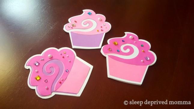 cupcake-cards_wm.jpg