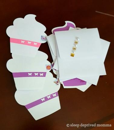 cupcake-cards_wm2.jpg