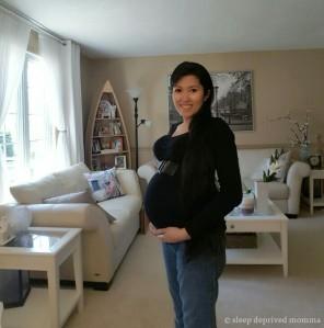 pregnant-lady_wm.jpg