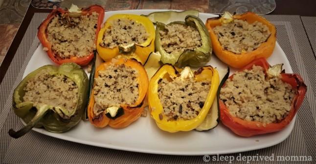 stuffed-sweet-peppers_wm.jpg