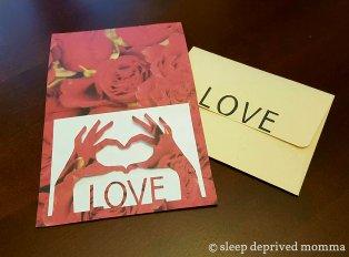 valentine-card-with-envelope_wm.jpg