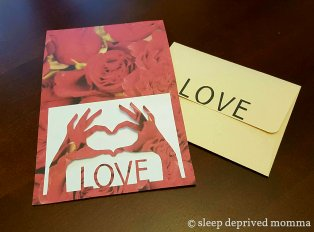 valentine-card-with-envelope_wm.jpg