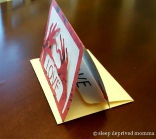 valentine-card_wm.jpg