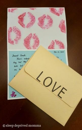 valentine-card_wm3.jpg