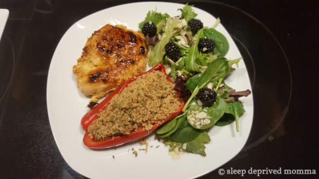zesty-chicken-and-stuffed-sweet-pepper_wm.jpg
