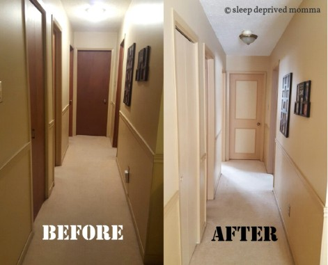 before-and-after-hallway-doors-makeover_wm.jpg