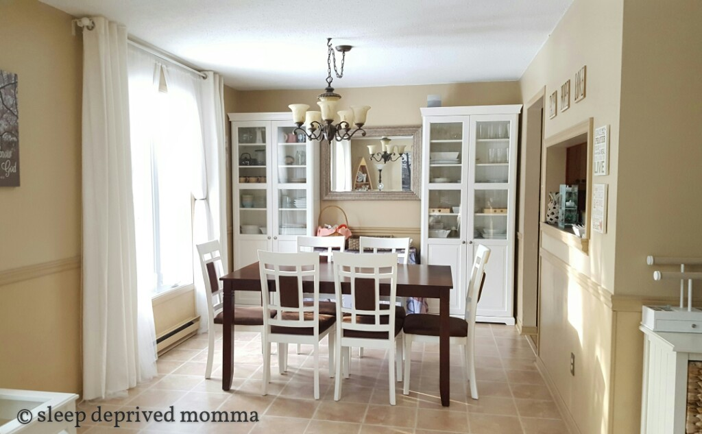 dining-room-makeover_wm.jpg
