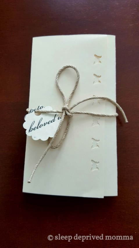 handmade-necklace-card_wm.jpg
