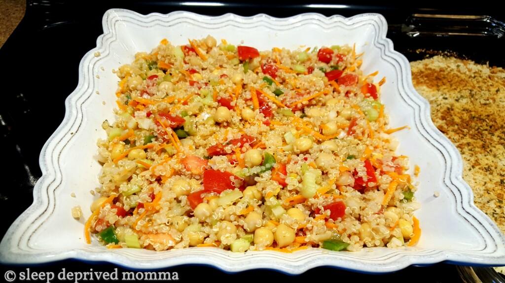 quinoa-salad_wm.jpg