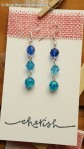 dangling_earrings_19