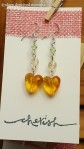 dangling_earrings_20