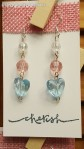dangling_earrings_21