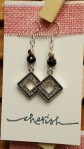 dangling_earrings_22