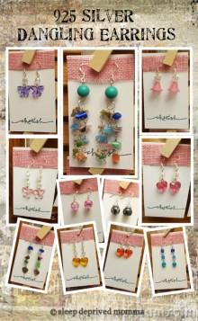 925silver_dangling_earrings