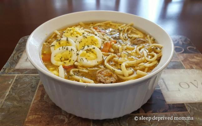 egg_noodle_soup