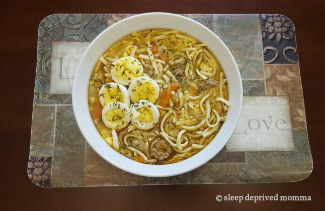 egg_noodle_soup2