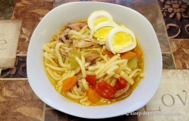 egg_noodle_soup3