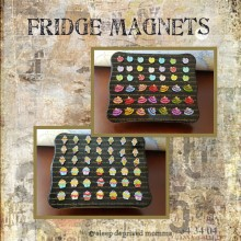 fridge_magnets