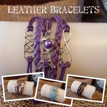 leather_bracelets
