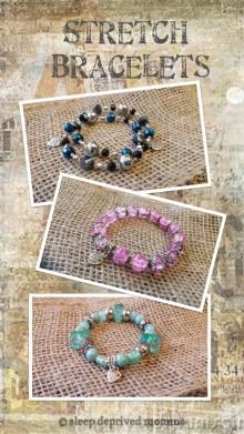 stretch_bracelets