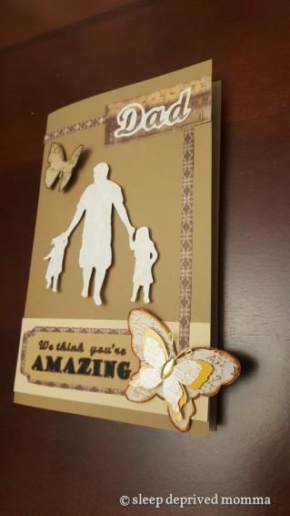 handmade_father's_day_card_cricut