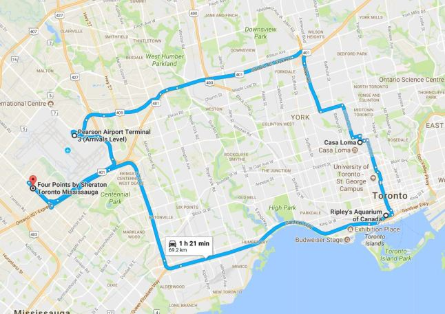 roadtrip-map-day2