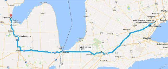 roadtrip-map-day3